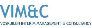 Voskuilen Interim Management & Consultancy - Drs. Edwin Voskuilen